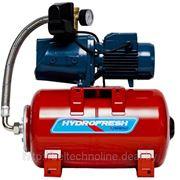 Гидростанции (Hydrofresh) JSWm1BX-24CL фото