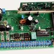 Контроллер NDC-B052 фото