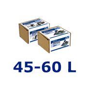 KIT 45-60 - Ремкомплект для насосов производительностью 45-60 л/мин фото