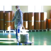 Утилизация отходов производства фото