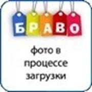 """Установка умывальника """"тюльпан"""" фото"""
