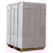 Блоки ячеистые (Красносельск) 200*300*625 фото
