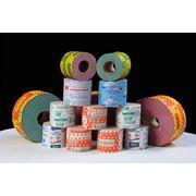 Производство туалетной бумаги под Privat label фото