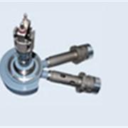 Усилитель магнетронного типа МИУ-90 фото