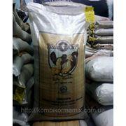 ПК-2-6 Старт для цыплят несушки,25кг фото
