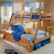 Кровать Раяна фото