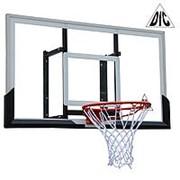 """Баскетбольный щит 50"""" DFC BOARD50A фото"""