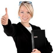 Информационная Система Управления Предприятием фото