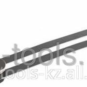 Малка-угломер Зубр Мастер пластиковый корпус, полотно с гравированной шкалой Код: 3428_z01 фото