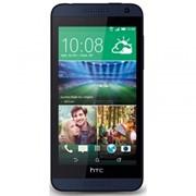Мобильный телефон HTC Desire 610 (A3) Navy (4718487649570) фото