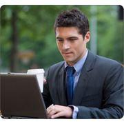 ABBYY Сканирование и обработка паспортов и других документов удостоверяющих личность Аппаратура проверки подлиности документов фото