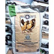 ПК-2-6 Старт для цыплят несушки,10кг фото