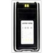 Аккумуляторная Батарея BP180 фото