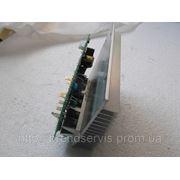 Модуль (плата) управления кондиционера Haier инвертор фото