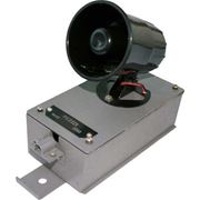 Устройство звукового оповещения РЕ2323 фото
