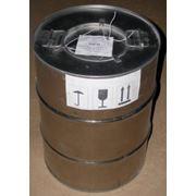 Сорбенты, химический поглотитель известковый ХП-И (ГОСТ 6755-88) фото