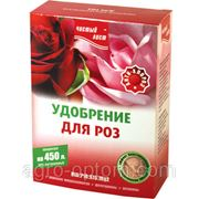Удобрение для роз ТМ Чистый лист фото