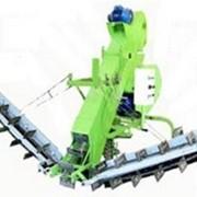 Протравливатель семян ПСМ-25 фото