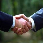 Проверку деловых партнёров в Украине Цена договорная фото