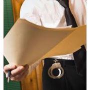 Оценка благонадежности кандидата в Харькове (Харьков Украина) Цена договорнаяработают професионналы фото