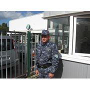 Охрана объектов охрана офисов и складов сопровождение ценностей инкассация. фото