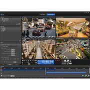 Видеонаблюдение на объектах различной сложности! фото
