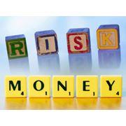 Услуги по бизнес рискам (Business Risk Services) фото