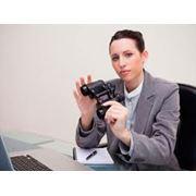Проверка благонадежности потенциальных партнеров в Харькове (Харьков Украина) Цена договорнаяработают професионналы фото