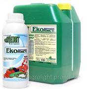 Средства защиты растений, Удобрение ЭкоЛист Стандарт 250 мл фото