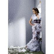 Пошив элитной одежды фото