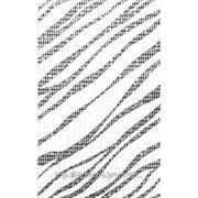 Плитка Кайман Декор К4С301 250х400 фото
