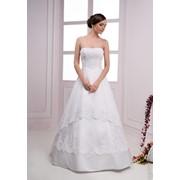 Платья свадебные Alice Fashion. Коллекция 2010 г. Sandra фото