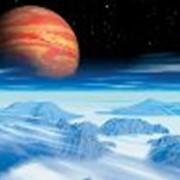 Исследования планет фото
