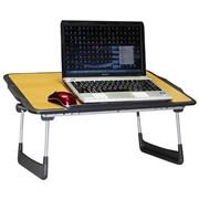 """Столик для ноутбука """"Smart Bird PT-35"""" фото"""