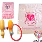 Тренажеры для развития интимных мышц, тренажеры для Вумбилдинга, Римбилдинга фото
