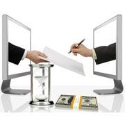 Споры с банками по кредитам ипотеке поручительству Услуги коллекторские фото