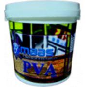 Клей дисперсионный PVA SUPER для производства картона фото