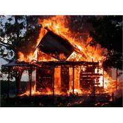 Противопожарная безопасность фото