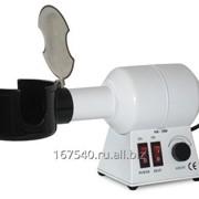 Фен для разогрева пластиковых оправ NH-320F Medop фото