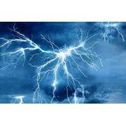 Проектирование молниезащиты |Проектирование систем молниезащиты и заземления фото