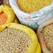 Зерно, Зерновые продукты фото
