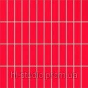 Плитка мозаика OXFORD RED 298 х298 мм Tubadzin фото