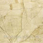 Плитка напольная Teakwood 1 polished 598х598 мм Tubadzin фото