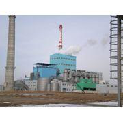 Целлюлоза промышленные технологические линии для производства целлюлозы из соломы под заказ из Китая фото