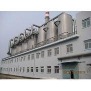 Целлюлозное промышленное оборудование под заказ из Китая фото