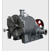 Турбосепаратор (сортирующий гидроразбиватель) фото