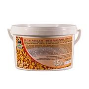 Семена Пажитника, 1,5 кг. арт. 90320 фото