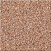 Плитка напольная Tartan 6 333х333 мм Tubadzin фото