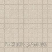 Плитка мозаика Sensitive Stone 1 300х300 мм Tubadzin фото