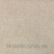 Плитка напольная Sensitive Stone 1 333х333 мм Tubadzin фото